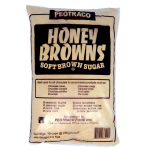 Honey Brown Soft Brown Sugar