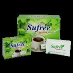 Sufree Stevia Sweetener