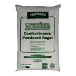Premium Confectioner's Powdered Sugar